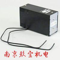 MV-600G日本ENOMOTO EMP泵MW-902EEA直销
