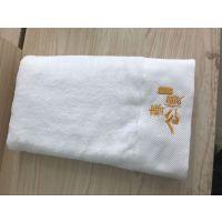 三好毛巾厂家直销全棉16螺旋加大浴巾