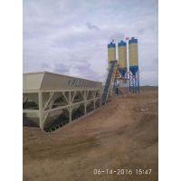 水泥仓33易达建机