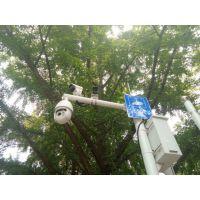 青岛监控安装领导品牌、专业网络监控施工公司