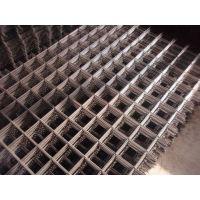 电焊网片 河北电焊网片 电焊网片厂家