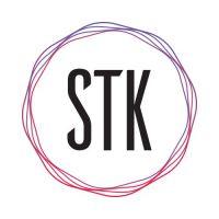 信号转换模块STK-DR956MG