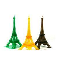 3D打印机增值服务——厦门太金