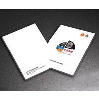 深圳印刷厂供应画册 期刊周刊铜板纸广告杂志定制 宣传册 企业内刊设计印刷