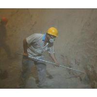 专业清理粉煤灰库公司-施工安全