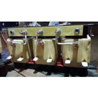 聚源BP4-02501/22003/11504/12505频敏变阻器 14KW-25KW容量