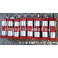 空气增压泵 空气放大器 适用于压缩空气增压