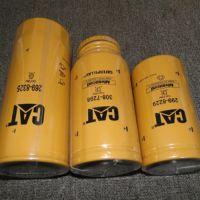 4T-3132(2)卡特加工替代品牌滤芯批发工程机械