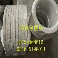 http://himg.china.cn/1/4_210_240106_700_700.jpg