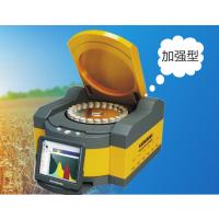 食品重金属快速精准检测仪国标方法天瑞仪器粮食重金属检测方案