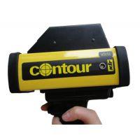 LaserCraft镭创测距仪 镭创Contour XLri价格-供应
