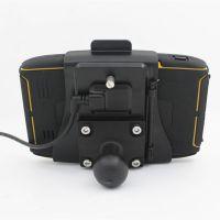 Karadar摩托车防水导航5寸安卓1GRAM8G内存私模导航