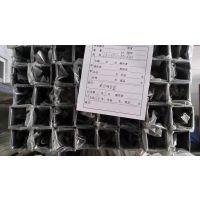 201不锈钢制品管直径25*0.7*0.9*1.0光面圆管