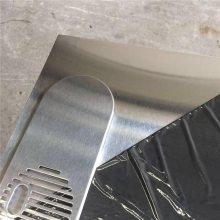 大量供应304不锈钢毛细管316l超精密不锈钢毛细管不锈钢加工厂家