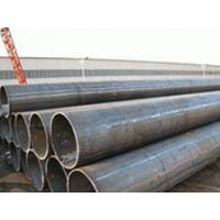 生产热扩无缝钢管厂家直销 机械制造 结构制管等
