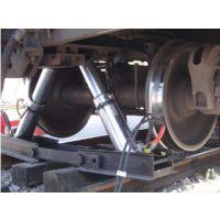 JFZ1-A(A-90)型铁路液压复轨器