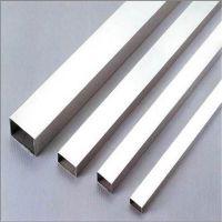 佛山哪家做不锈钢管配送,不锈钢材料配送