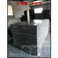http://himg.china.cn/1/4_211_1067371_603_800.jpg