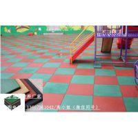 湘潭市小区幼儿园安全地垫拼装-雨湖区学校篮球场体育设施工程全包厂家