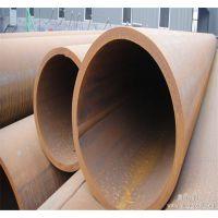 Q345B厚壁焊接钢管厂家 16Mn焊接钢管价格 蒂瑞克