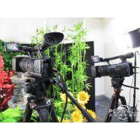 地产宣传片拍摄、企业宣传片收费、项目宣传片制作
