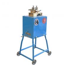 UN-7型对焊机金属对焊机碰焊机钢筋对接机可焊铜线铝线 铁丝 钢筋