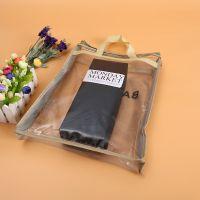 烟台PVC手提袋|形式服务标准