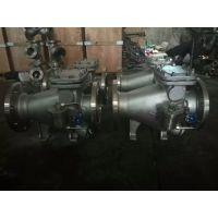 不锈钢400X流量控制阀 不锈钢流量控制阀