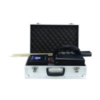 艾都ADMT-200S打井找水仪器 地下勘探找水仪器 空洞仪 物探仪测水仪 金属探测仪 探宝器