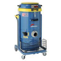 德风delfin单相电源工业吸尘器DM40 SGA-001