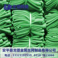 建筑安全网 优质防尘网现货 盖土网用途
