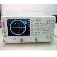 销售回收安捷伦/Agilent 8719C/HP8719C射频网络分析仪 HP8719C