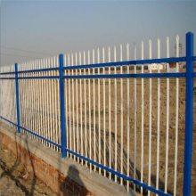 东莞工厂护栏定做 汕头车站围栏热销 广州方通护栏厂家