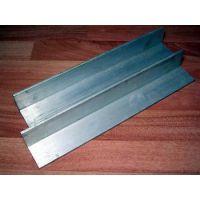 供应进口TL091纯铝TL091铝板TL091铝棒TL091铝方板价格性能