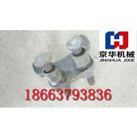 质优价廉150C刮板机架体分链器 刮板机固定架