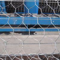 长春石笼网哪里有卖?长春石笼网价格多少钱一平米?