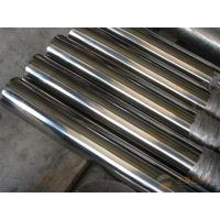 316Ti不锈钢管316Ti不锈钢无缝管 保证材质 厂价直销