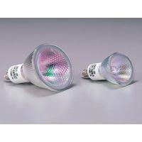 JDR110V85WLW,分色卤素灯泡,USHIO牛尾