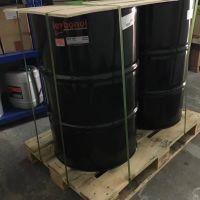 销售莱宝原装正品LVO130(208L)装原GS77 真空泵油