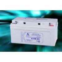 石河子科士达蓄电池UPS电源代理商12V200AH网络机房胶体蓄电池整套设备
