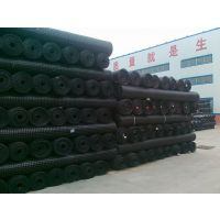 http://himg.china.cn/1/4_211_237084_574_431.jpg