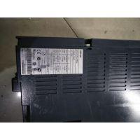 快速施耐德变频器ATV312HU55N4维修议价