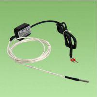 清易CG-03 农林业教学科研土用壤温度变送器