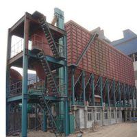 厂家直销布袋除尘器 脉冲除尘器 TFC,GFC,DFC型反吹风布袋除尘器 布袋除尘器生产厂家