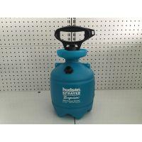 美国哈逊hudson 手动储压式喷雾器65221特塑型喷雾器