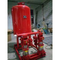 XBD-HY恒压切线消防泵XBD10/20-HY栋欣泵业全新产品厂价直销。