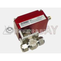 MCL-000XX-3-SS-1RS8针型调节阀-电动微型流量调节阀