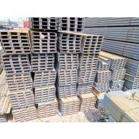 玉溪槽钢厂家销售批发零售/槽钢今日价格多少钱一吨