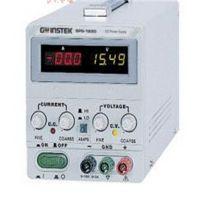 东莞直流开关电源 SPS-1820直流开关电源哪家比较好