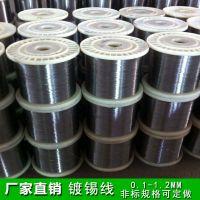 专业生产湖南镀锡铜线 1平方镀锡铜线量大优惠